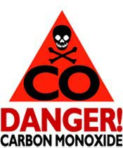 Carbon Monoxide Poisoning Detection