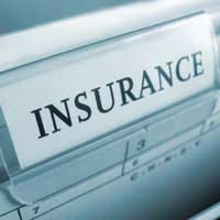 Employer Liability Insurance Who Needs