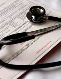 Private Health Insurance Nhs No-claims