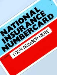 Image result for national insurance