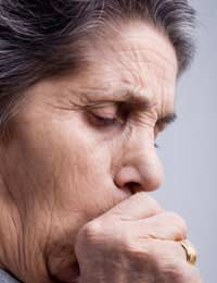 Copd Lungs Disease Smoking Chronic