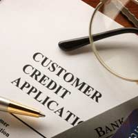Getting Credit Or Bank Loans When Self Employed