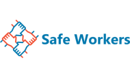 Safe Workers